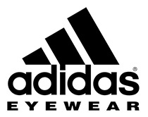 adidas-eyewear-designer-frames-optometrist-practice-local