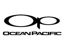 ocean-pacific-eyewear-designer-frames-optometrist-practice-local