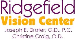 Ridgefield Vision Center