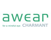 awear-eyewear-designer-frames-optometrist-practice-local