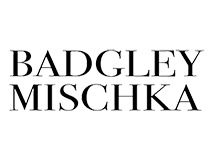 badgley-mischka-eyewear-designer-frames-optometrist-practice-local