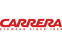 carrera-eyewear-designer-frames-optometrist-practice-local