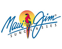 designer-frames-optometrist-practice-local-maui-jim-uv-eyewear
