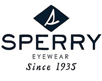 designer-frames-optometrist-practice-local-sperry-eyewear