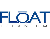 float-eyewear-designer-frames-optometrist-practice-local