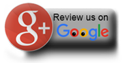 google-button-no-white-shadow-180-wide