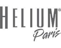helium-eyewear-designer-frames-optometrist-practice-local