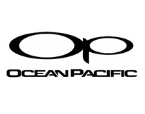 ocean-pacific-eyewear-designer-frames-optometrist-practice-local