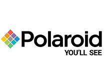 polaroid-eyewear-designer-frames-optometrist-practice-local