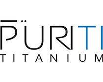 puriti-purity-eyewear-designer-frames-optometrist-practice-local