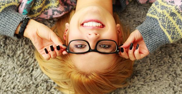 prescription eyeglasses in richmond virginia