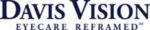 Ridgefield Vision Center Insurances