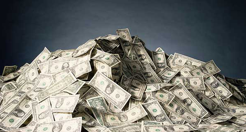 Flex Your Dollars