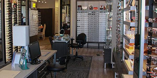 eyeglasses-frames-ridgefield-vision-center-richmond-va-family-eye-care-exams-designer-frames-sunglasses-contacts